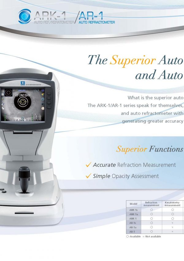 AR-1 – Auto refractómetro_Page_2