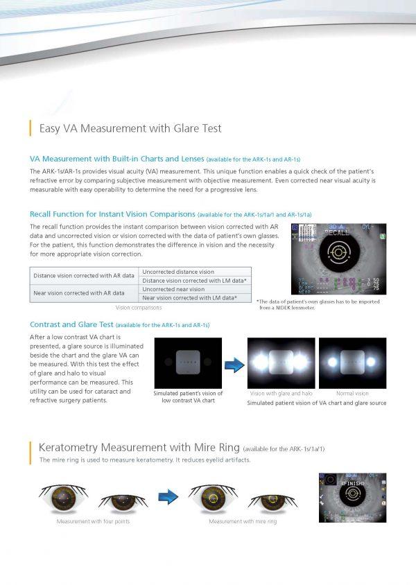 AR-1 – Auto refractómetro_Page_5