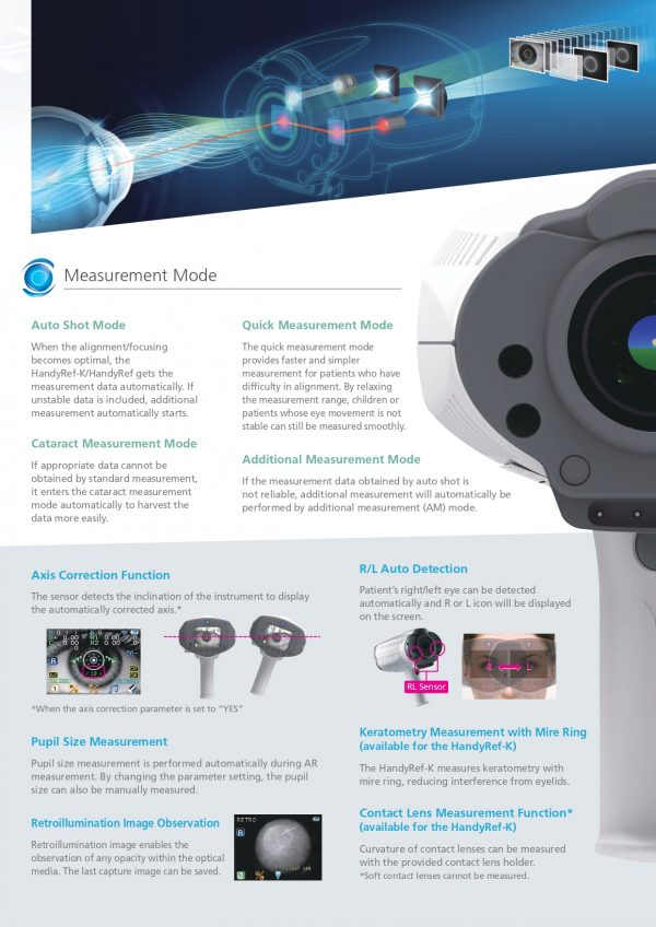 HandyRef-K – Auto refractómetro_page-0005