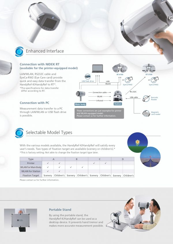 HandyRef-K – Auto refractómetro_page-0007
