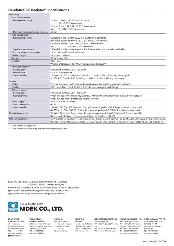 HandyRef-K – Auto refractómetro_page-0008