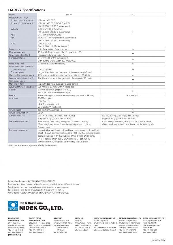 LM_7P_7E_6P_3_Page_4