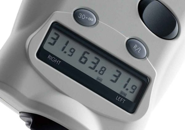 PM-700_04_measuring window_K
