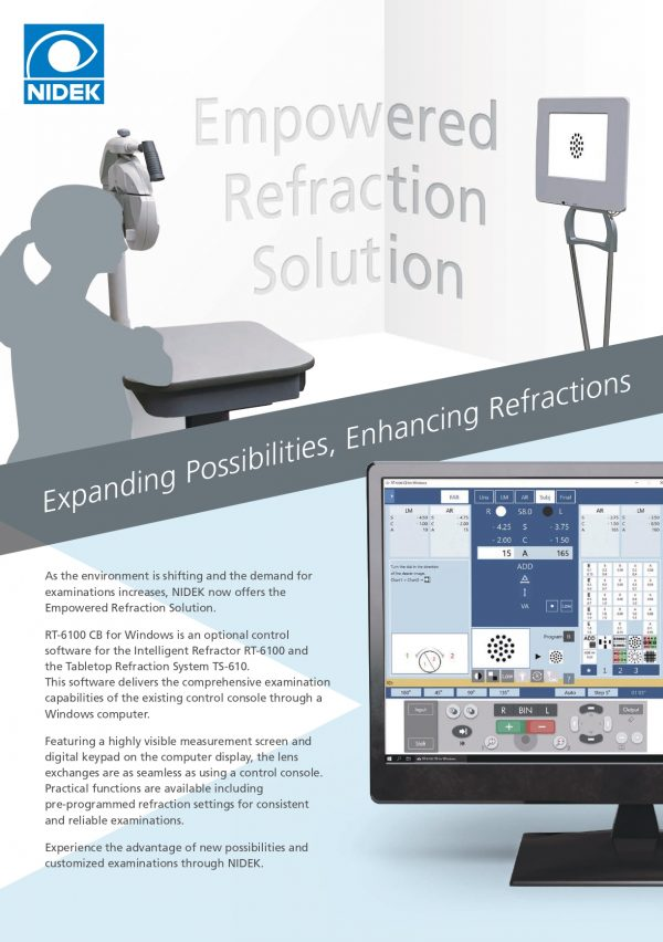 RT-6100_CB_for_WindowsE_leaflet_2P_1_page-0001