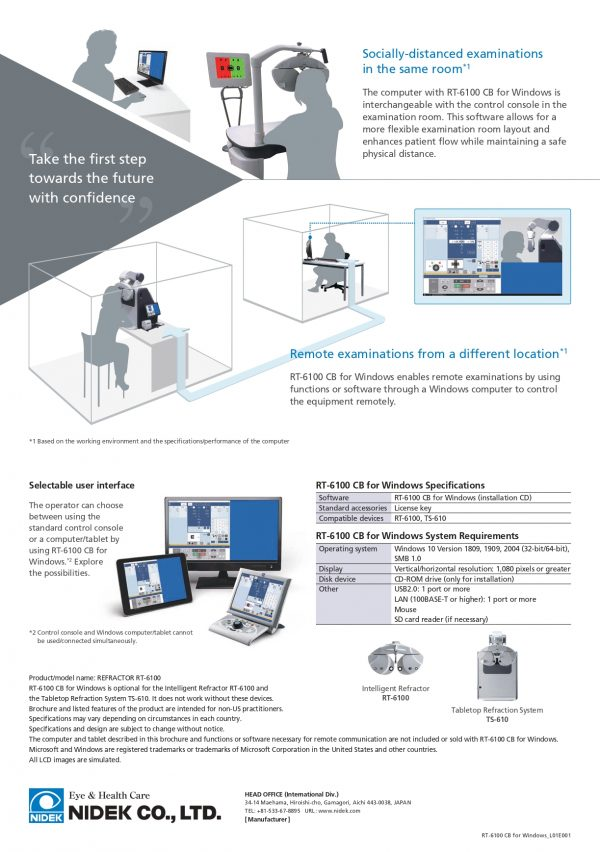 RT-6100_CB_for_WindowsE_leaflet_2P_1_page-0002