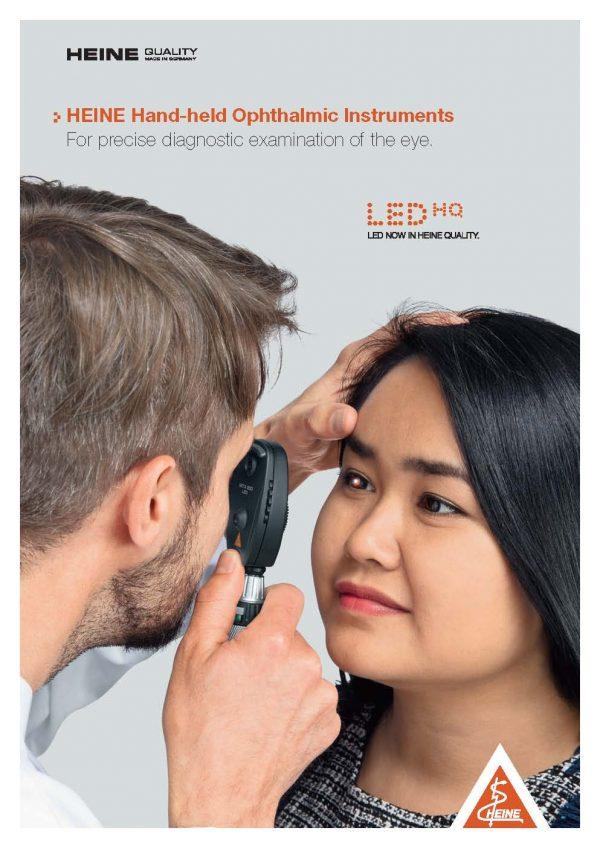 HEINE_Ophthalmology_Brochure_EN_GB_Page_1