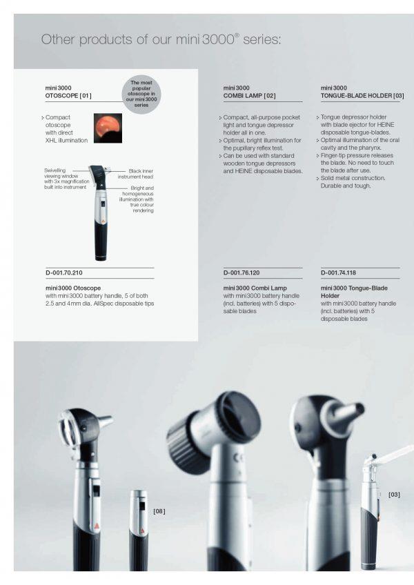 HEINE_mini3000_LED_Brochure_EN_GB_page-0006