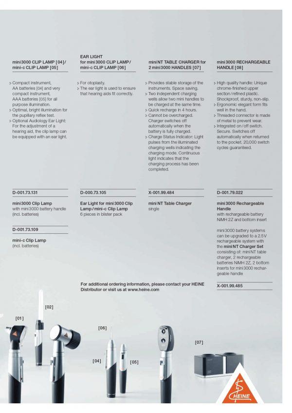 HEINE_mini3000_LED_Brochure_EN_GB_page-0007