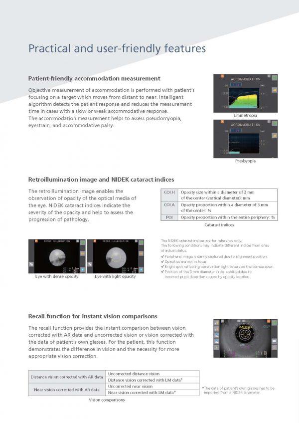 ARK-F AR-F – Auto refractómetro_Page_10