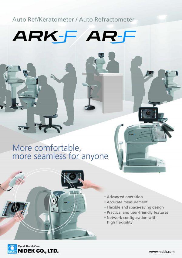 ARK-F_AR-F_Poster_T02E001_A1