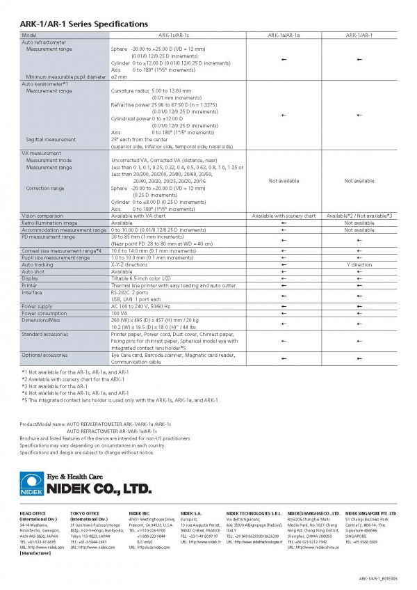 AR-1 – Auto refractómetro_Page_8