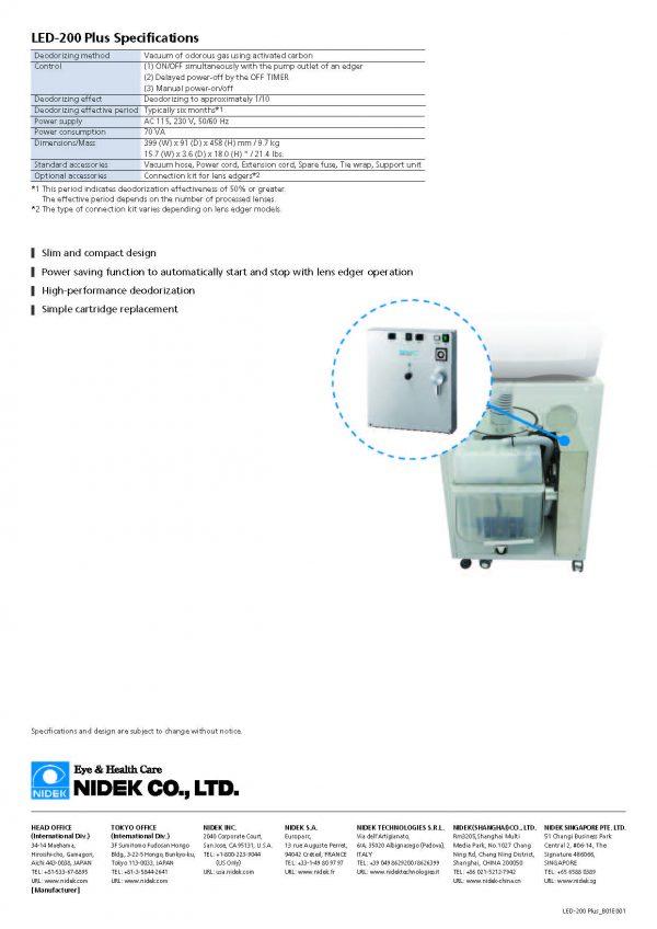 B LED-200 Plus – Exaustor_Page_2