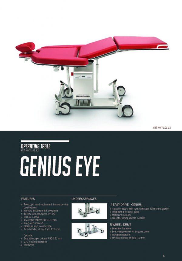 EYE SERIE_Flyer 2017_EN_ANSICHT_Page_06