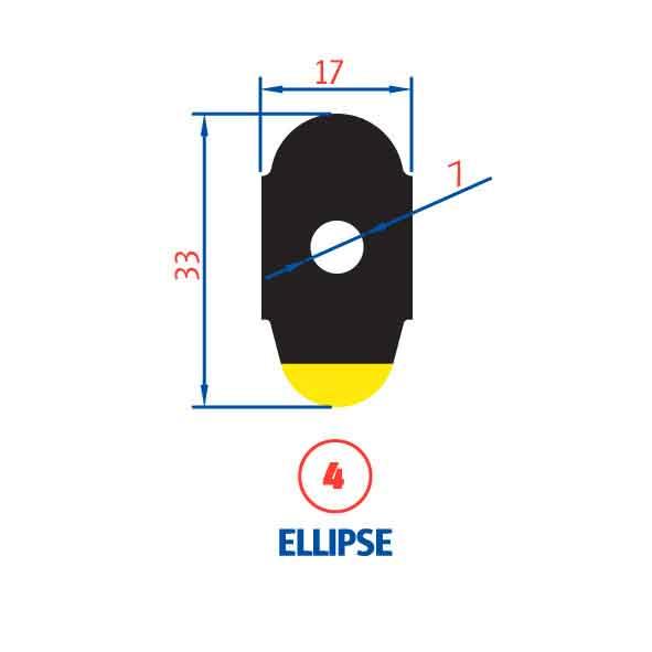 Ellipse (4)