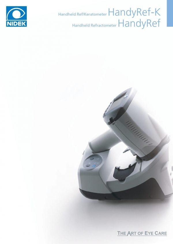 HandyRef-K – Auto refractómetro_page-0001