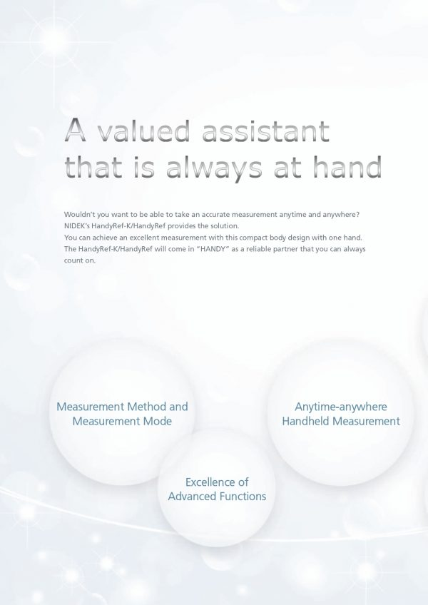 HandyRef-K – Auto refractómetro_page-0002