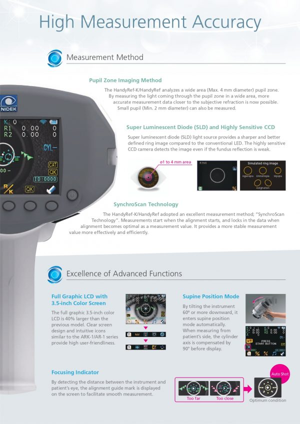 HandyRef-K – Auto refractómetro_page-0004