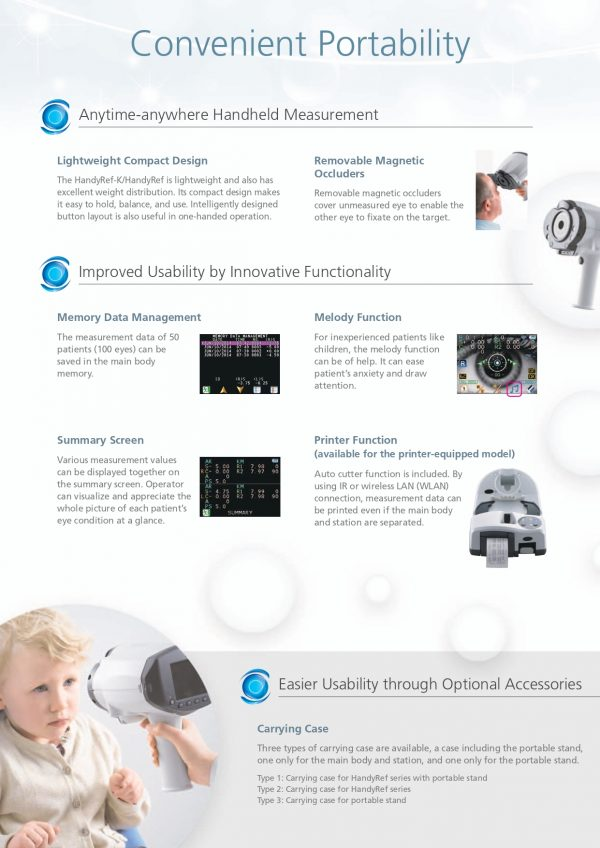 HandyRef-K – Auto refractómetro_page-0006