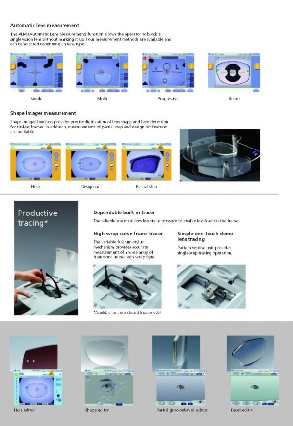 ICE_1500E_6P_1_Page_5