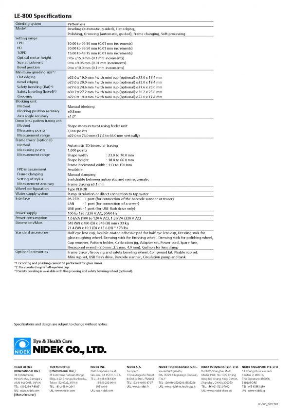 LE-800 – Biseladora_Page_6