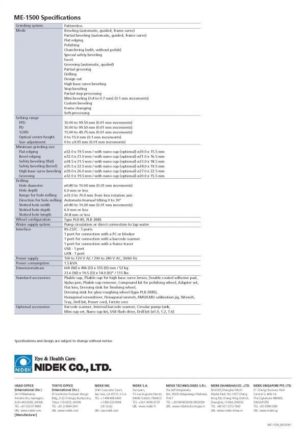 ME-1500 – BISELADORA MULTIFUNÇÕES_Page_8