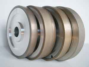 Nidek-Auto-Lens-Edger-Grinding-Wheels
