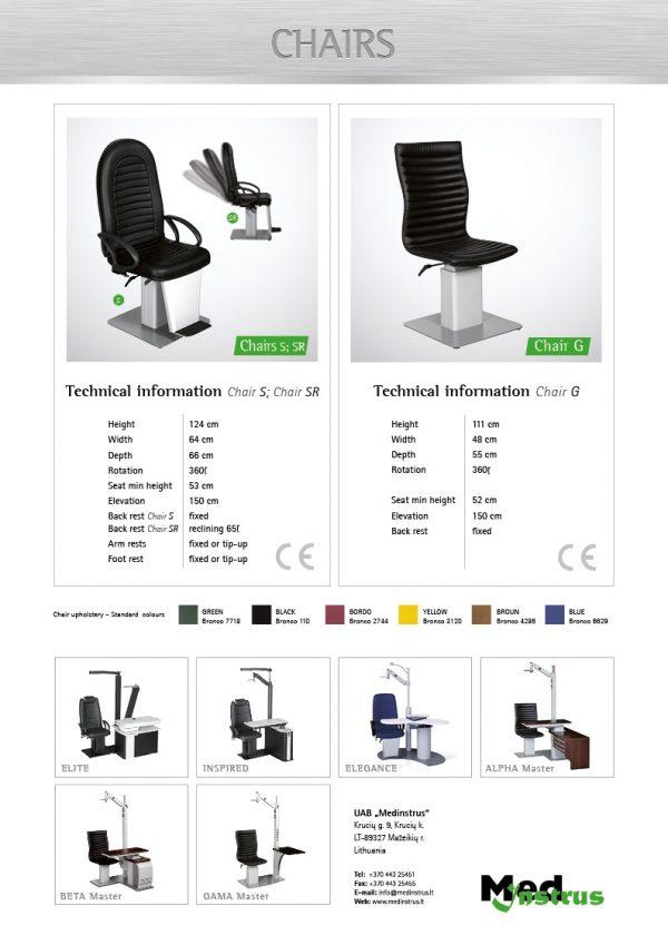 TableET01_Chairs2