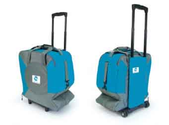 Wheeled-Carrying-Case-for-Optec-5000-341×253