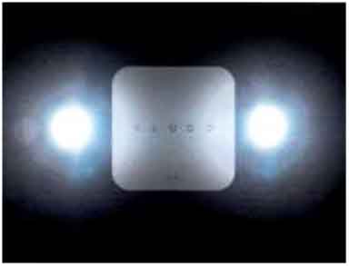 ark-1s glare