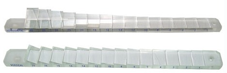 speedway-prism-bar-set-horizontal-vertical-500×500