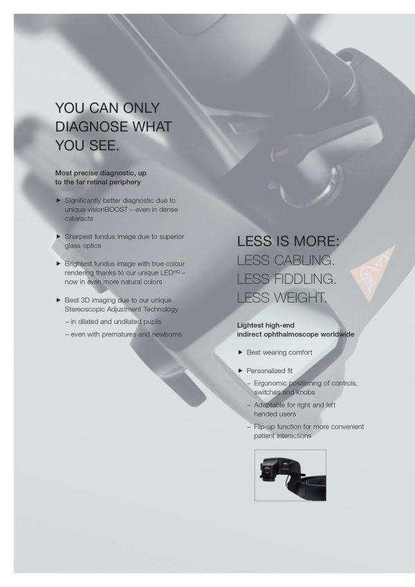 HEINE_OMEGA600_Brochure_EN_US_page-0006