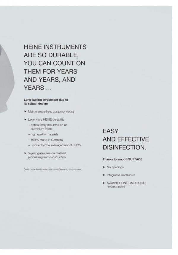 HEINE_OMEGA600_Brochure_EN_US_page-0009