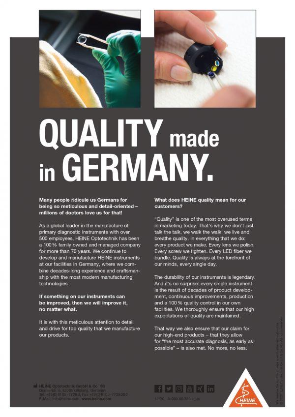 HEINE_OMEGA600_Brochure_EN_US_page-0010