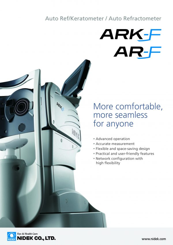 ARK-F_AR-F_Poster_T01E001_A1