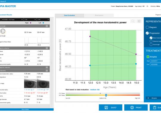 20200527_en_myopiamaster_pc_screen_progression_keratometry