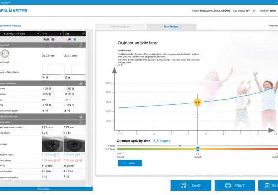 20200527_en_myopiamaster_pc_screen_risk_assessment_outdooractivity