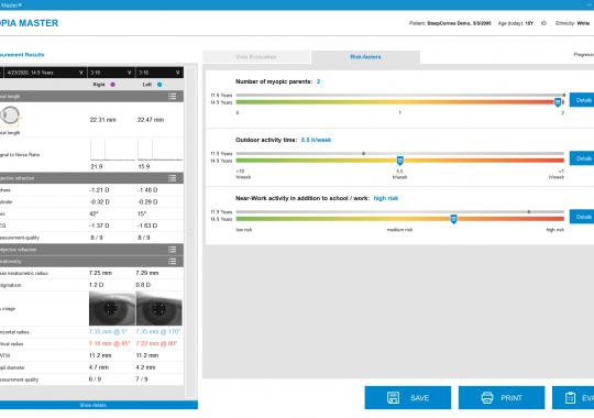 20200527_en_myopiamaster_pc_screen_risk_assessment_overview