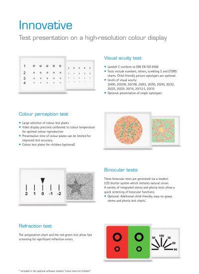 Binoptometer® 4P - RASTREIO VISUAL_page-0002