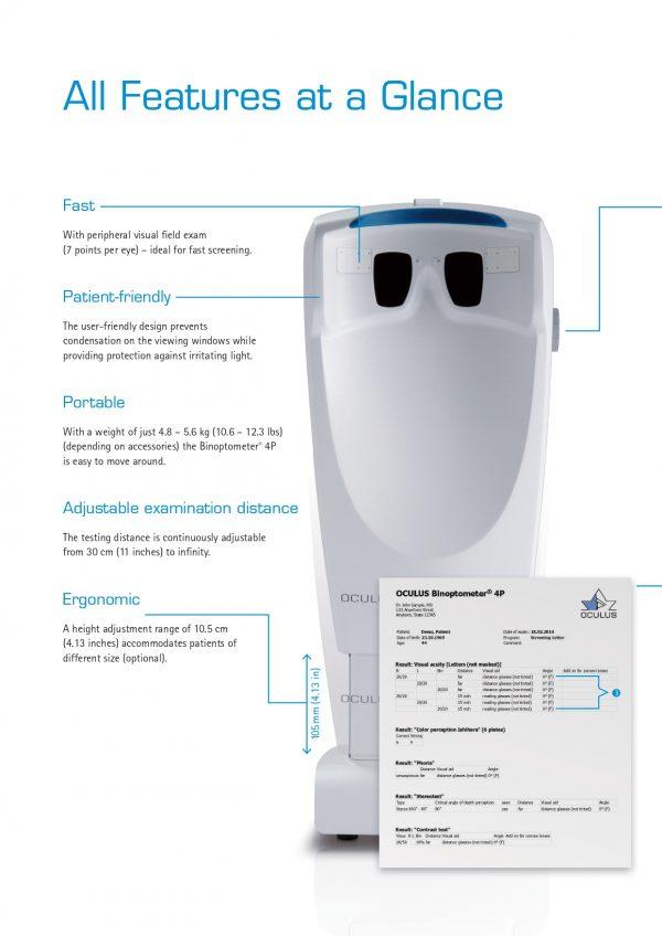 Binoptometer® 4P – RASTREIO VISUAL_page-0004