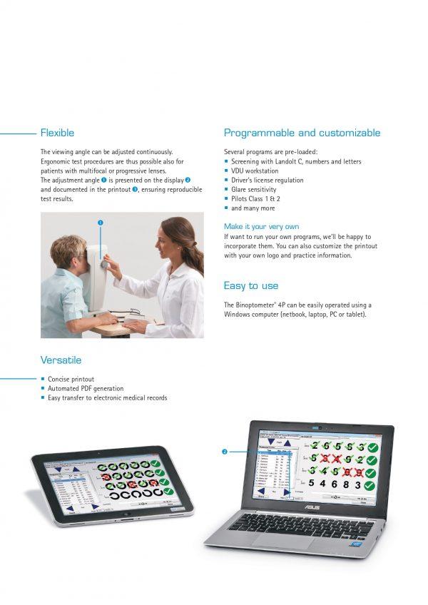 Binoptometer® 4P – RASTREIO VISUAL_page-0005