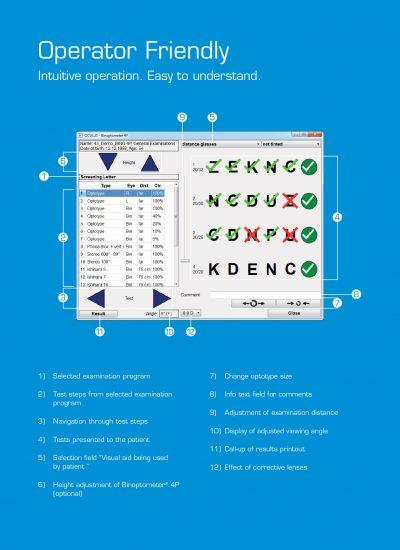 Binoptometer® 4P - RASTREIO VISUAL_page-0006