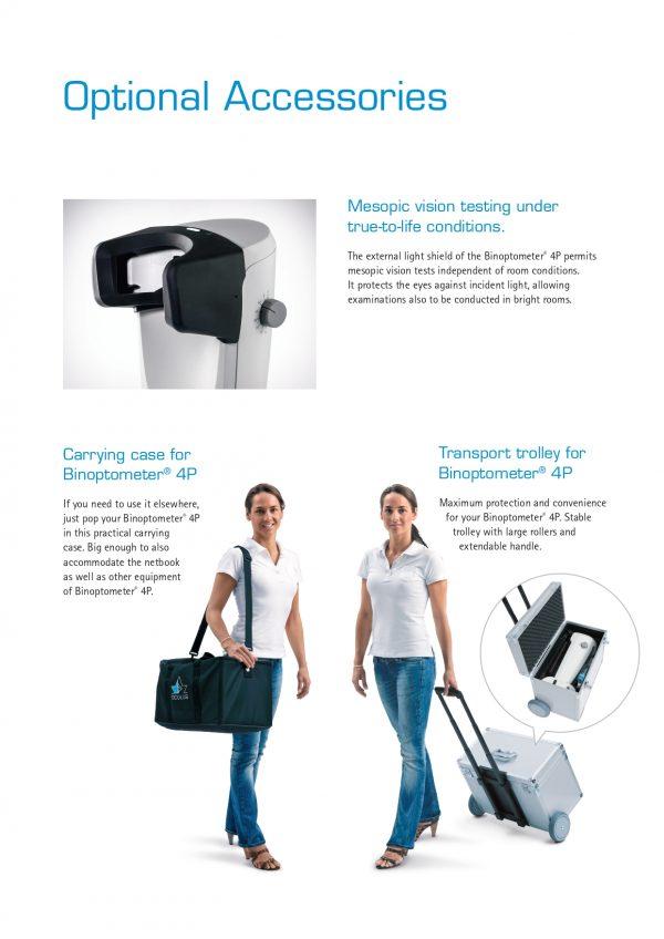 Binoptometer® 4P – RASTREIO VISUAL_page-0007