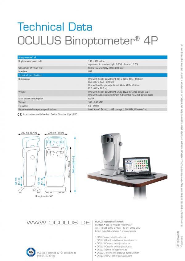 Binoptometer® 4P – RASTREIO VISUAL_page-0008