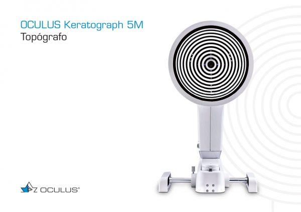 Keratograph 5M – Topógrafo_page-0001