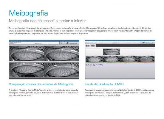 Keratograph 5M - Topógrafo_page-0016