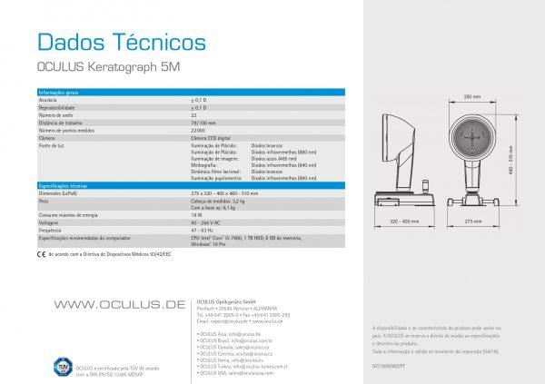 Keratograph 5M – Topógrafo_page-0020
