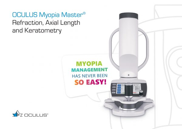 Myopia Master® – AUTO REFRACTOMETRO BIOMETRO_page-0001