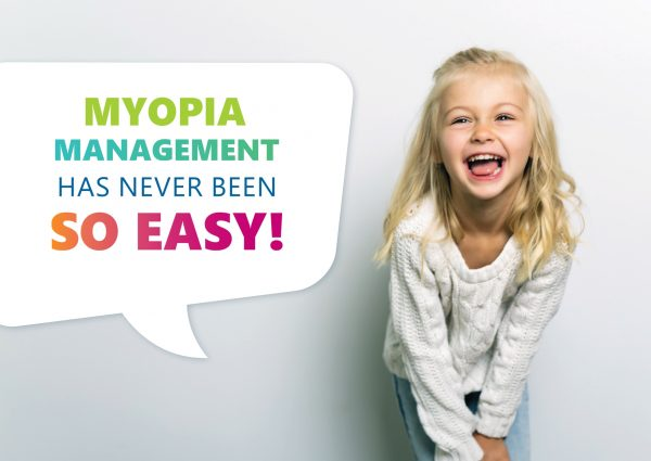 Myopia Master® – AUTO REFRACTOMETRO BIOMETRO_page-0004
