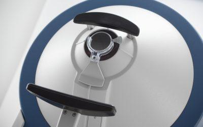 oculus_centerfield_detail_01