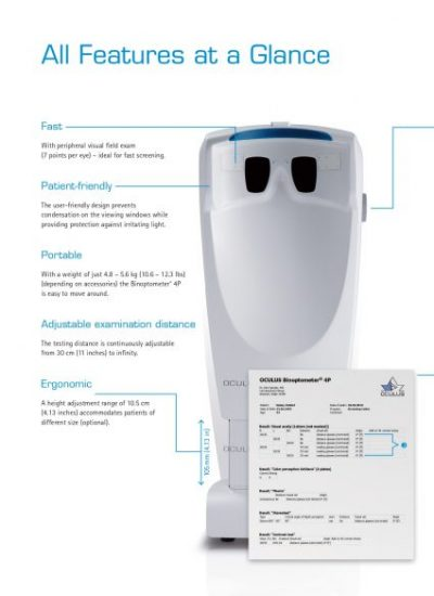 Binoptometer® 4P - RASTREIO VISUAL_page-0004